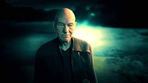 Star Trek: Picard [POSTPONED] at Dolby Theatre