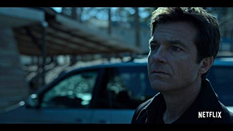 Ozark [POSTPONED] at Dolby Theatre