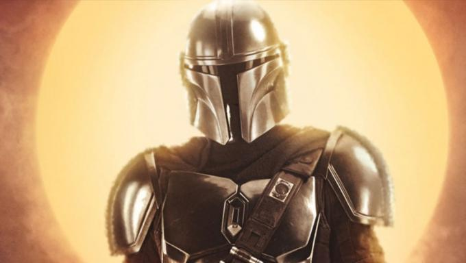 The Mandalorian [POSTPONED] at Dolby Theatre